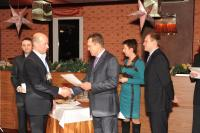 """Визначені володарі українських """"Оскарів"""" у сфері інформаційних технологій (DSC_0163_0.JPG)"""