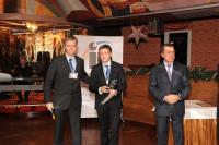 """Визначені володарі українських """"Оскарів"""" у сфері інформаційних технологій (DSC_0278_0.JPG)"""